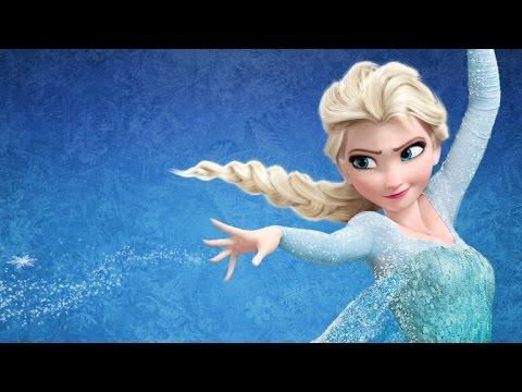 frozen ជ ភ ពយន តគ ន រជ វចលដ ល