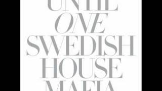 [Steve Angello] Swedish House Mafia - Knas (Until One)