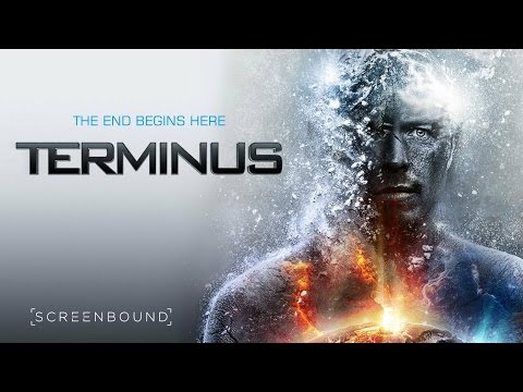 Terminus online