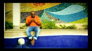 Richie Stephens - Born To Love You