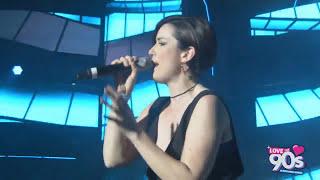 Ice  MC en Concierto  en Vivo 2017 Madrid España