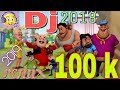 #Motu Patlu dj : King Of Kings Motu Patlu King Of Kings Remix Full Music #motu or patlu new dj remix video download