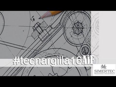 Simertec - realizzazione componenti meccanici a disegno