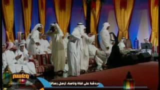 مازيكا علي بن محمد- دنيا تحميل MP3