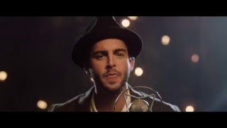 """Darin - """"F Your Love"""" (Official Music Video)"""