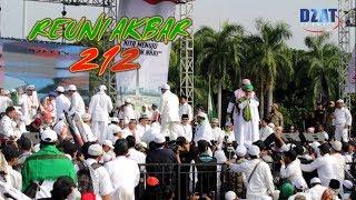 Download Video Jutaan Massa Reuni 212 terdiam saat Hafidz Cilik (Syekh Rasyid) Baca AL QUR'AN di Reuni Akbar 212 MP3 3GP MP4