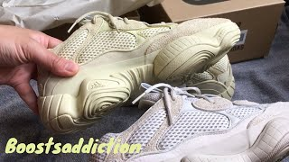 Yeezy 500 Supermoon Yellow Free Video Search Site Findclip