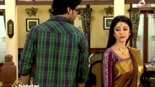 Jol Nupur - Visit Hotstar.com For The Full Episode