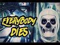 Fortnite Montage - Everybody Dies (Logic)