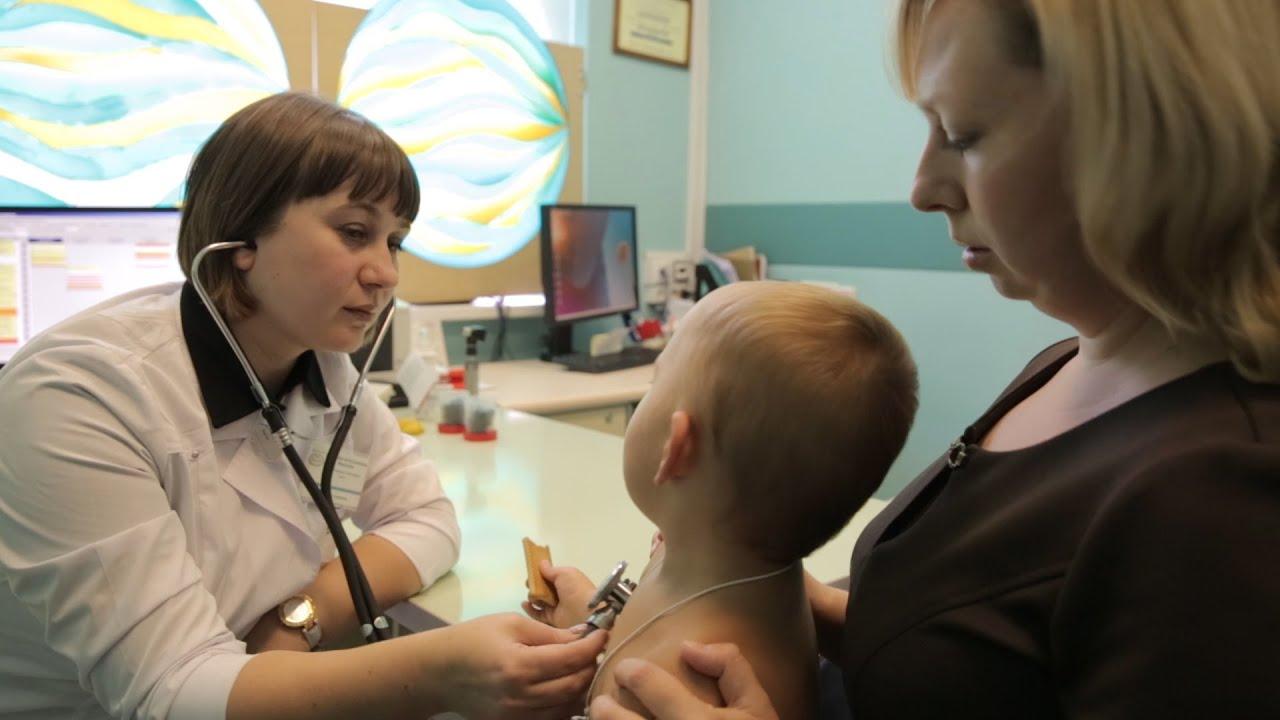 видео обзор: Какие товары чаще всего вызывают аллергию у детей? Видео.