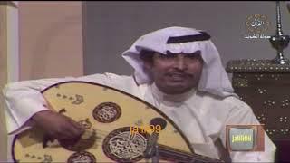 اغاني طرب MP3 HD ???????? البارحة ساهر / فن السامري / مصطفى احمد تحميل MP3