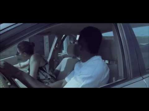 The Bad Samaritan (Starr. Bovi & Adunni)