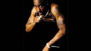 Tupac - R U still down - Definition of a Thug Nigga