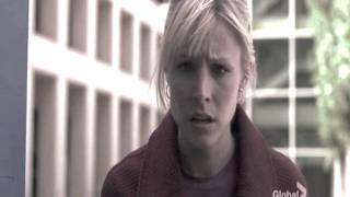 Use Somebody-Dean/Elle