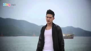 Yêu Thương Phai Nhòa Pop Version)   Huỳnh An   (Offical MV)