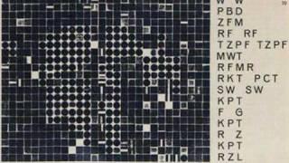 Swell Maps - Doomette