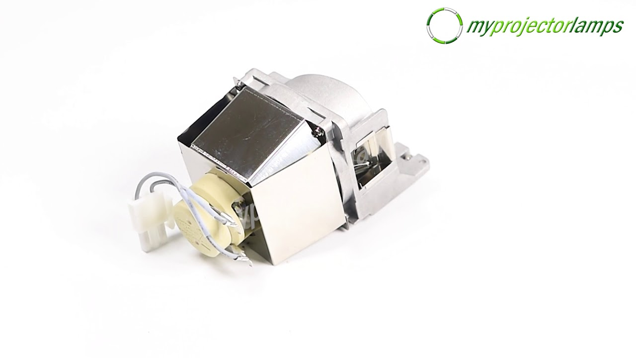 Infocus IN119HDx Projector Lamp with Module