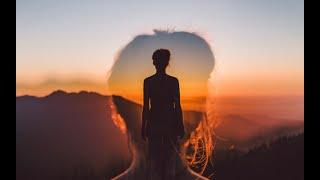 Transforma tu realidad ingresando a tu mundo interior