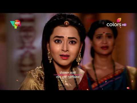 Swaragini--27th-May-2016--स्वरागिनी