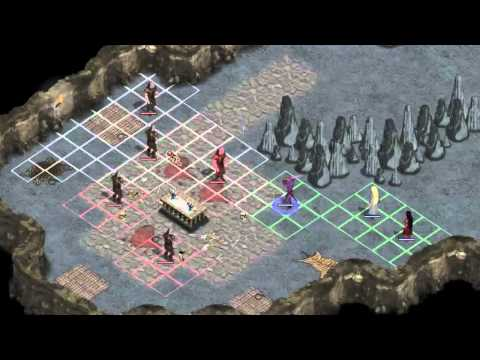 avadon the black fortress android review