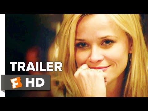 Home Again Trailer #2 (2017) | Movieclips Trailers