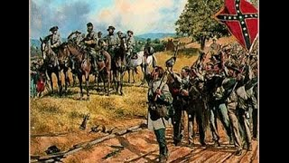 The Grand Finale - Battle of Cold Harbor - Ultimate General: Civil War (Part 5)