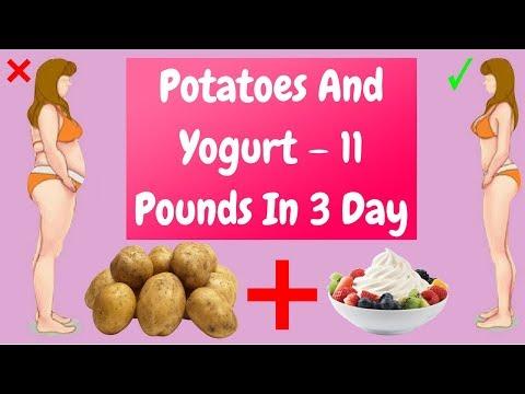 Membantu menghilangkan lemak dengan cepat