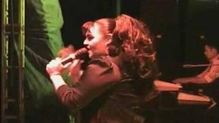 Alma Mia - En Vivo - Edith y El Tsunami  (Video)