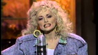 Dolly Parton Tennessee Mountain Home & Wildflowers