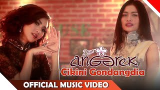 Duo Anggrek   Cikini Gondangdia   Official Music Video NAGASWARA