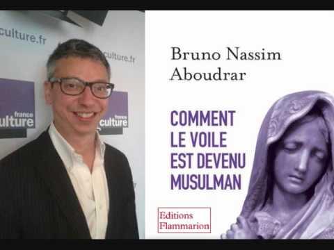 Vidéo de Bruno Nassim Aboudrar