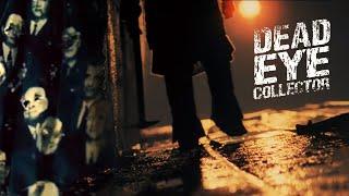 Dead Eye Collector (HORROR ganzer Film Deutsch, Horrorfilme auf Deutsch in voller Länge anschauen)
