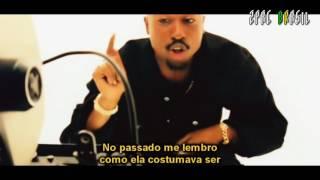 2Pac - Friendz (OG) [Legendado]