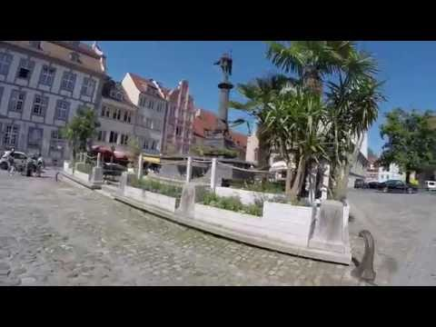Single schneeberg