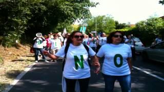 preview picture of video '2012-05-19 RIANO Cori'