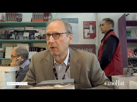 Philip G. Nord - Le New Deal français
