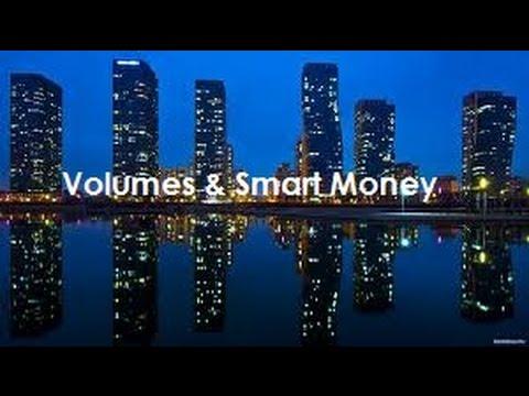 Видео прибыльных стратегий для бинарных опционов