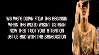 august alsina benediction lyrics h264 51964