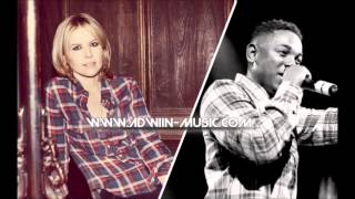 Dido - Let Us Move On (feat. Kendrick Lamar)