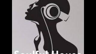 2015 SA House Mix Vol 3
