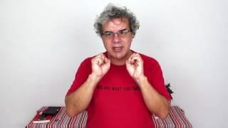 Atenção Plena - Mindfulness, Mark Williams