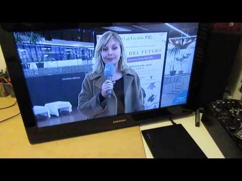 Riparazione televisore LCD Led Samsung 32