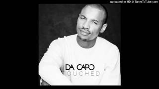 Da Capo ft Tresor   Speed Of Sound   YouTube
