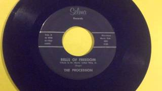 BELLS OF FREEDOM - THE PROCESSION.mp4