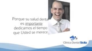 Clínica Dental Sicilia - Clínica Dental Sicilia