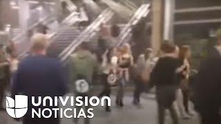 Noticiero Univision #EdicionDigital 5/23/17