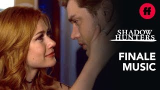"""Clace's Love Will Never Die 