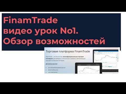 Free forex trading real money