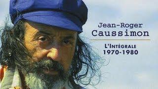 Jean-Roger Caussimon - L