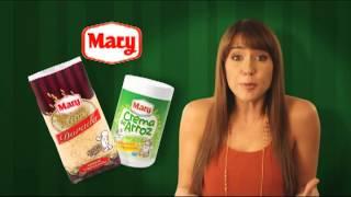 Mary Promo.
